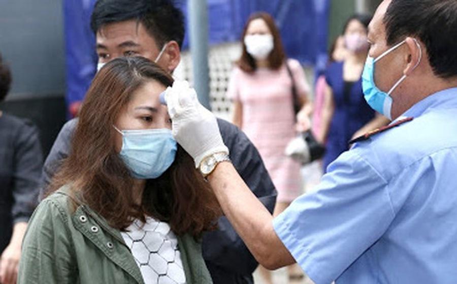 Chuyên gia Bệnh viện Bạch Mai: 8 lầm tưởng nghiêm trọng về Covid-19
