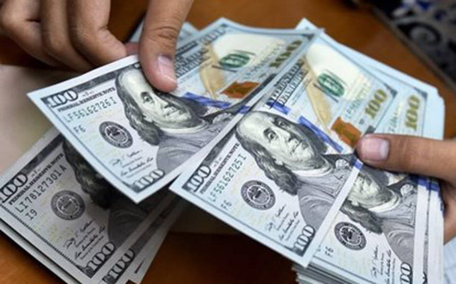 Rủi ro lớn nhất với tỷ giá ngoại hối hiện nay là gì?