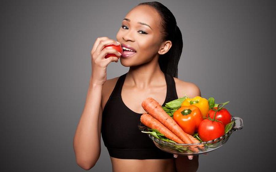 9 thực phẩm bổ sung collagen tự nhiên hàng đầu cho chị em giữ làn da trẻ đẹp
