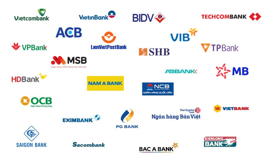 Dồn dập tin vui đến với cổ đông ngân hàng