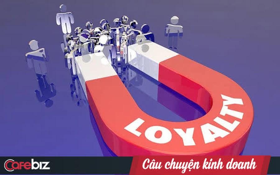 Bạn muốn có khách hàng trung thành? Hãy dạy họ làm điều gì đó