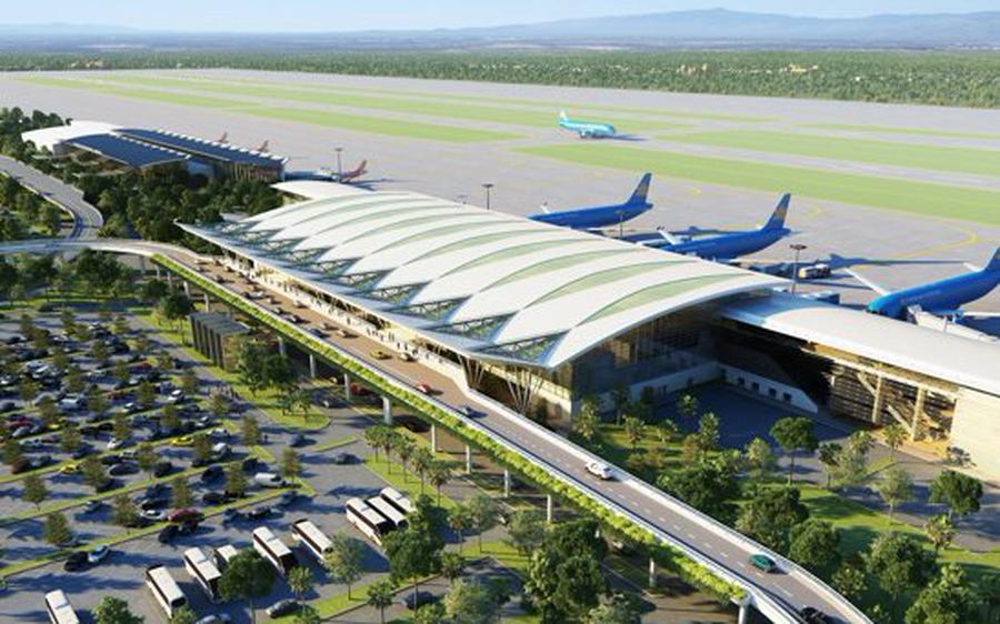 """Đề xuất lập hãng bay chở hàng của """"Vua hàng hiệu"""": Vì sao Bộ GTVT """"lắc đầu"""", Đà Nẵng lại ủng hộ?"""