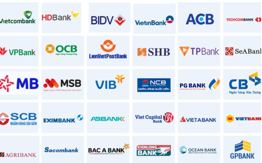 """Các ngân hàng đã """"hi sinh"""" hơn 18.200 tỷ đồng lợi nhuận để miễn, giảm lãi cho khách hàng"""