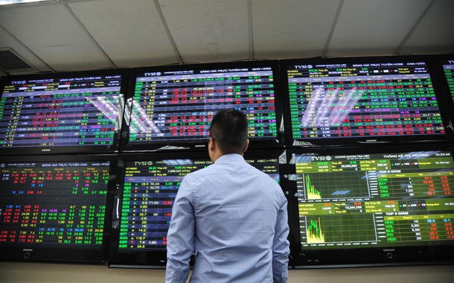 """VinaCapital: """"Một khi dịch Covid được kiểm soát, TTCK sẽ hồi phục rất nhanh và những nhà đầu tư rút tiền khỏi thị trường sẽ phải hối tiếc"""""""