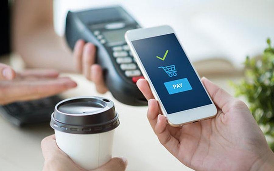 7 xu hướng chính trong ngành CNTT Viễn thông, dân công nghệ không được bỏ qua: Đứng đầu là Mobile Money và Mạng 5G