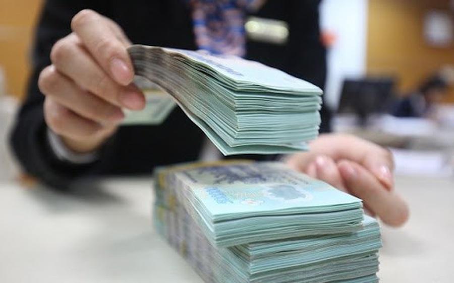 Ai đã mua hơn 68.000 tỷ đồng trái phiếu ngân hàng?