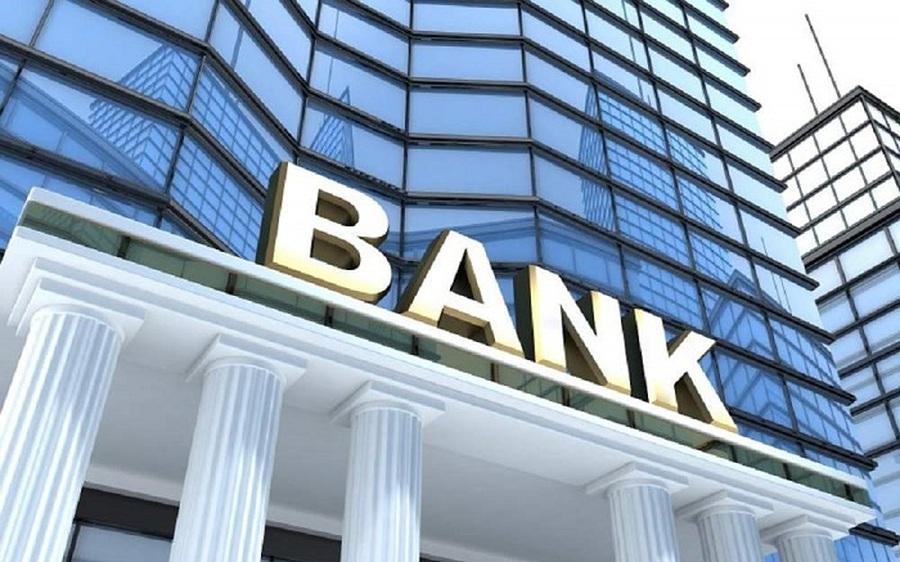 Một ngân hàng có lãi từ hoạt động dịch vụ quý 2/2021 tăng gấp 10 lần cùng kỳ