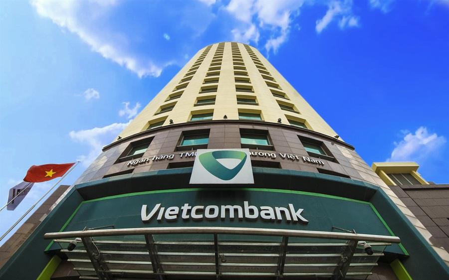 SSI: Kế hoạch chia cổ tức của Vietcombank đã được trình lên Chính phủ