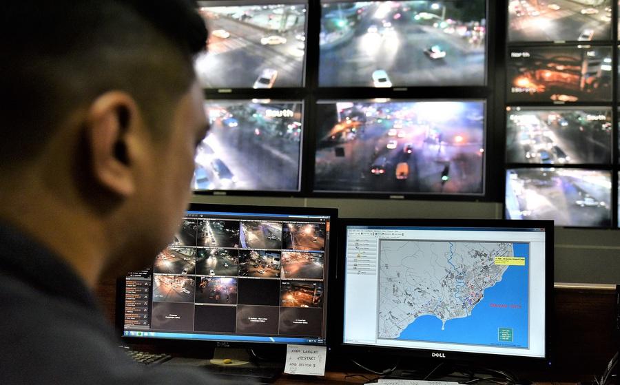 """Tác động vô hình của Taliban tại Đông Nam Á: Khó lường, nguy hiểm - Một nước chuẩn bị cho """"tình huống xấu nhất"""""""