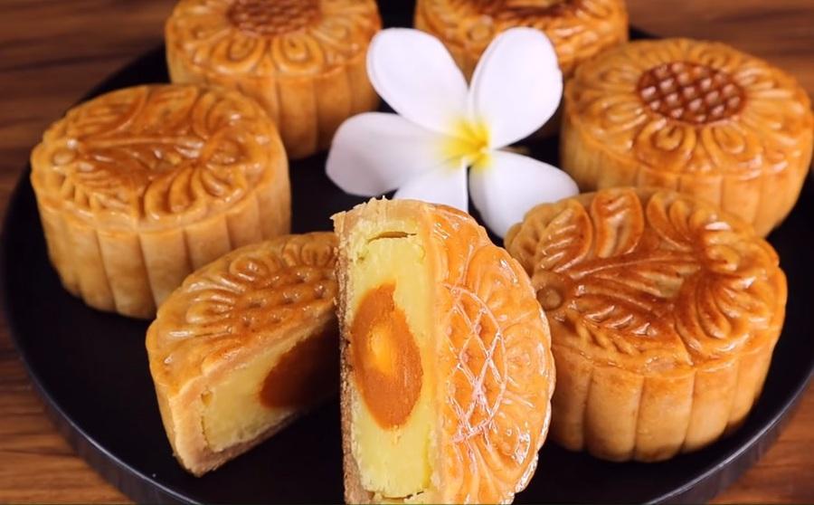 Nhiều nơi đã ngưng sản xuất, hàng bánh Trung thu truyền thống nổi tiếng Hà Nội ra sao?