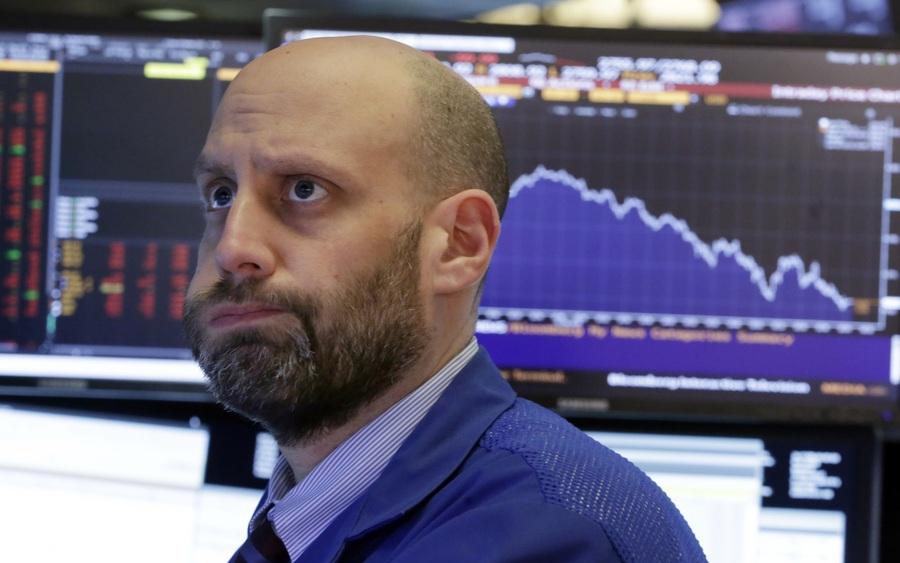 Phiên 14/9: Khối ngoại bán ròng 552 tỷ đồng, tập trung bán Bluechips HPG, VCB