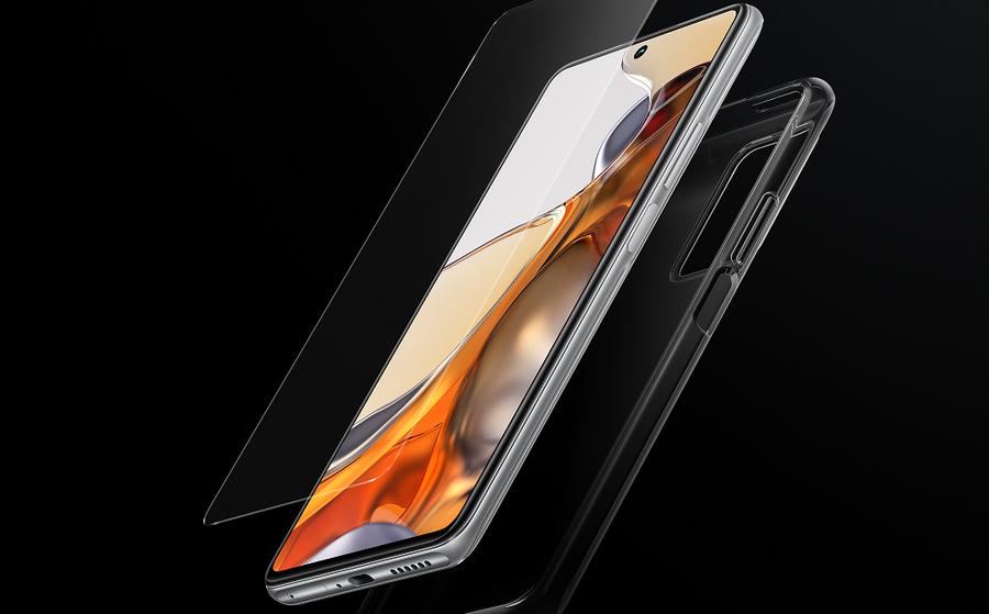 """Xiaomi ra mắt loạt """"siêu phẩm mới"""" với khả năng sáng tạo những """"thước phim ma thuật"""""""