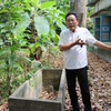 Du khách đăng ký tour Biệt Động Sài Gòn tăng mạnh