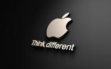 Apple: 81 tỷ USD vốn hóa 'bốc hơi' sau vài giờ ra mắt iPhone 12