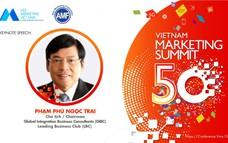 Kinh tế Việt Nam trước sự bất định của đại dịch: Nhìn về cơ hội bứt phá