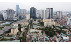 Từ 1/7/2021, cứ mua nhà Hà Nội là có hộ khẩu