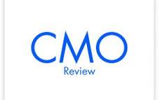 VMA ra mắt ấn phẩm CMO Review 2020 chủ đề xây dựng thương hiệu Quốc gia