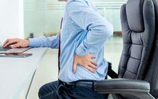 WHO khuyên: Ngồi quá lâu khiến bạn xấu, già đi và tăng nguy cơ ung thư