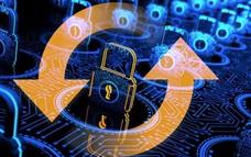 Bộ TT&TT: Thưởng 1 tỷ đồng cho người tìm được lỗ hổng bảo mật trong các nền tảng chuyển đổi số quốc gia