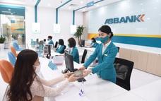 ABBank lãi 1.556 tỷ đồng sau 9 tháng, tăng trưởng 68%