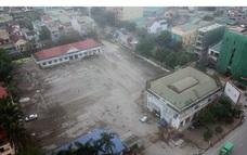Nghệ An: Khu đất vàng bến xe khách cũ - ngân sách thất thu lớn nếu không đấu giá