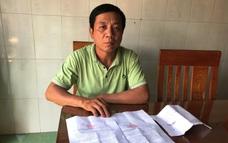 Vì sao đương sự tố cáo 2 thẩm phán tòa án tỉnh Bình Phước?