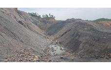 Hải Dương: Có hay không việc khai thác khoáng sản trái phép ở Chí Linh?