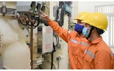 EVN yêu cầu các đơn vị thành viên đảm bảo cung cấp điện trong kỳ nghỉ lễ Quốc khánh 2/9