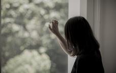 Lượt tìm kiếm dịch vụ chăm sóc sức khỏe tâm thần tăng gần 2,5 lần trong COVID-19