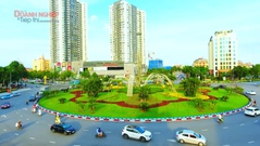Bắc Ninh: Phát triển toàn diện, bền vững trong nhiệm kỳ mới.