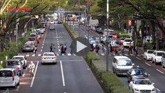 Nhật Bản: 1.200 doanh nghiệp tuyên bố phá sản