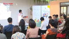 Việt Nam đứng thứ 25 trong Chỉ số Nữ doanh nhân 2020