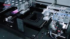 VinSmart sẽ dừng sản xuất TV và điện thoại