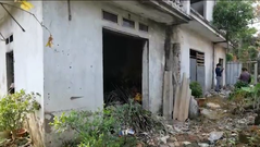 Xã Tiên Dương - Huyện Đông Anh: Sai phạm trong việc giao đất giãn dân (Bài 1)