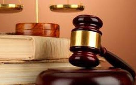 Trách nhiệm hình sự áp dụng đối với pháp nhân thương mại phạm tội