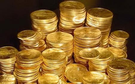 Giá vàng 17/10: Biến động chớp nhoáng, nhà đầu tư lướt sóng