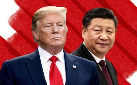 Ngay cả Biden cũng không thể cải thiện được mối quan hệ căng thẳng Mỹ-Trung