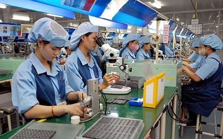 Đề xuất hỗ trợ 100% phí đào tạo nhân lực cho doanh nghiệp do phụ nữ làm chủ