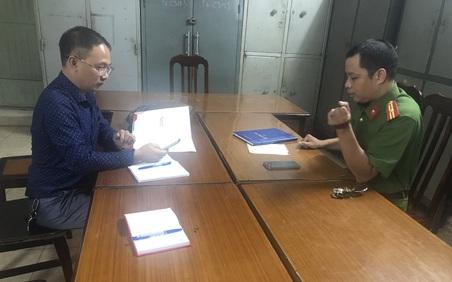 Vụ đánh người tập thể tại Văn Quán, Hà Đông (Hà Nội), có hay không việc bỏ lọt tội phạm - Câu trả lời còn bỏ ngỏ