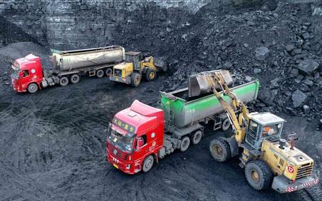 Trung Quốc tăng tối đa sản xuất than, cấm mỏ khai thác đóng cửa: Lời hứa theo đuổi năng lượng sạch liệu có thành hiện thực?