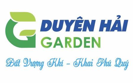 Ra mắt dự án Duyên Hải Garden Lào Cai - Điểm sáng bất động sản khu vực cửa khẩu