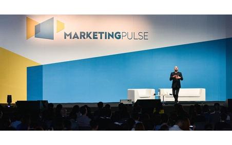 Đón chờ sự kiện MarketingPulse Online 2021 của HKTDC