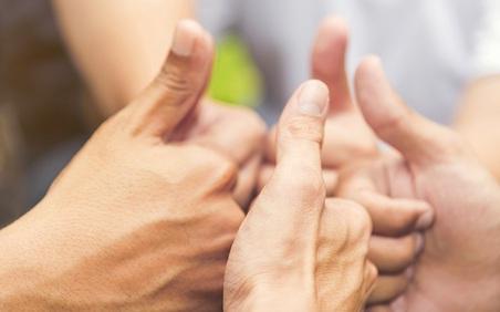 Giữa đại dịch, làm gì để thương hiệu 'chiếm' được sự tin yêu của khách hàng?