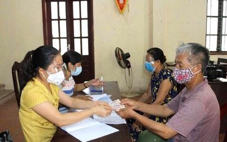 Hà Nội: Ban hành quy định chuẩn nghèo đa chiều giai đoạn 2022- 2025